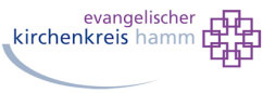 Logo des Kirchenkreis Hamm